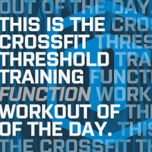 CROSSFIT_TT_WOD_Types_ALl-01