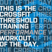 CROSSFIT_TT_WOD_Types_ALl-02