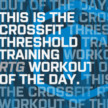 CROSSFIT_TT_WOD_Types_ALl-03