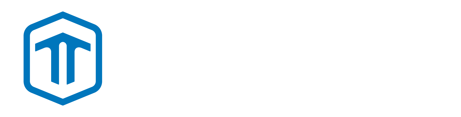 Crossfit Threshold Training